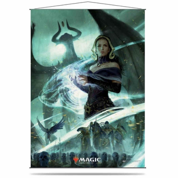 Ultra Pro Wall Scroll MTG War of the Spark